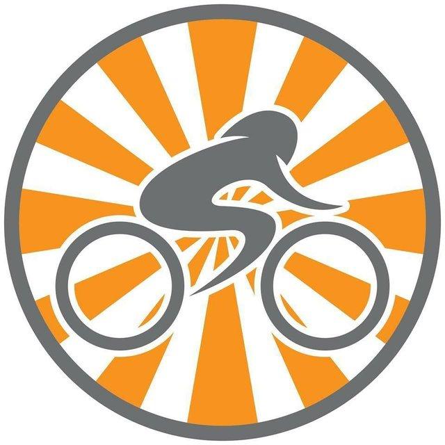 Cycle Guroo Indoor Cycling