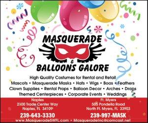 masquerade web ad.jpg
