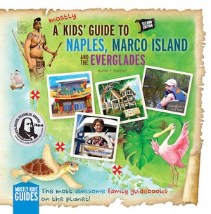 Mostly Kids' Guide Second Edition