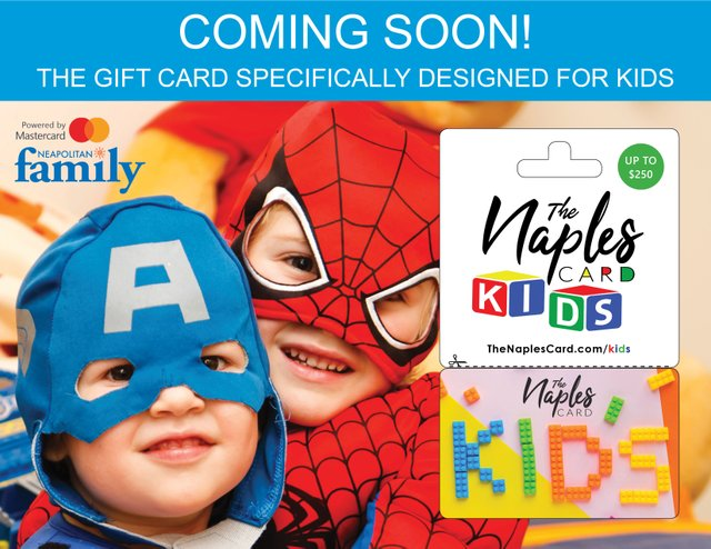 Naples Kid Card graphic 2.jpg