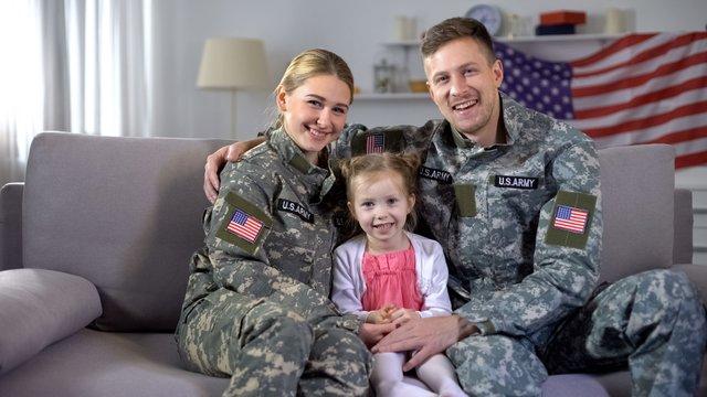 Military family.jpeg