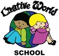 Creative World School