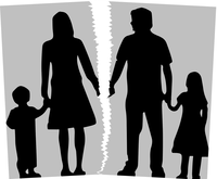 divorce-2321087_1280.png