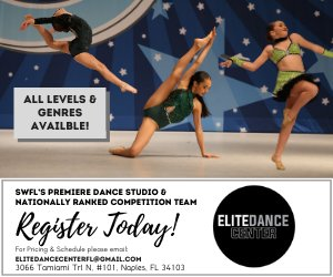 Elite Dance Center Fall 2020