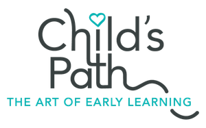 Child's Path (CCCR new)