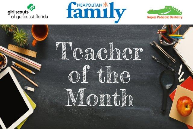 Teacher of the Month header.jpg