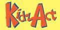 kidz act logo