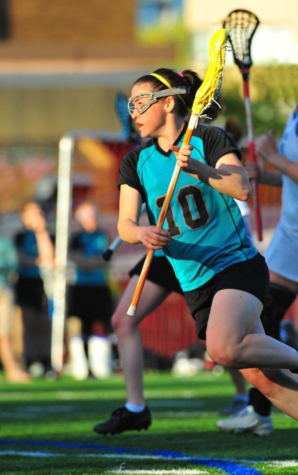sports girl lacrosse.jpg