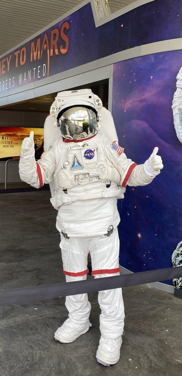 Space suit.jpeg
