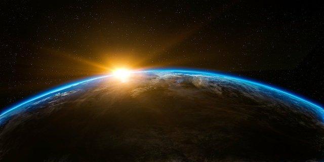 earth space.jpeg