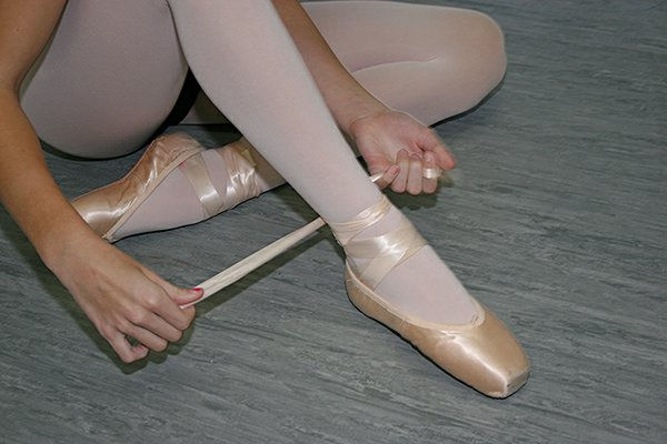 dance arts 3
