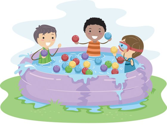 Image result for water play