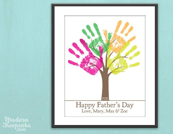 Creative Father S Day Gift Ideas Dad Will Love Neafamily Com