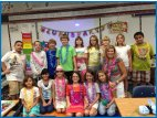 naples classroom