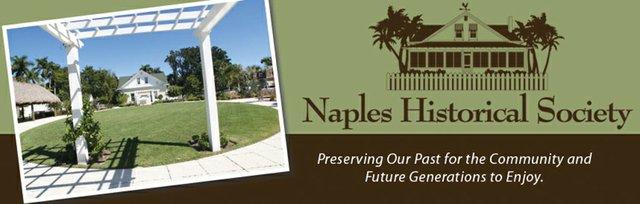 naples historical
