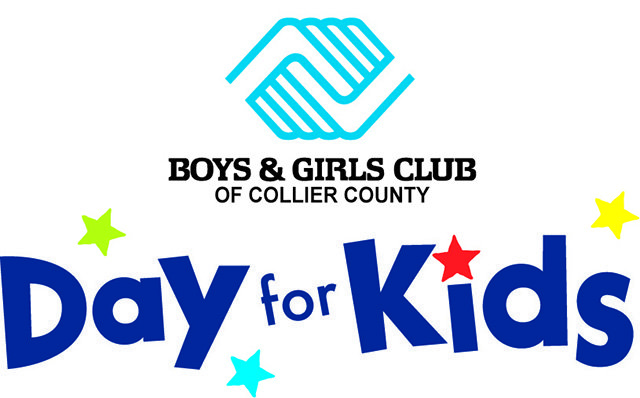 boys & girls club day for kids