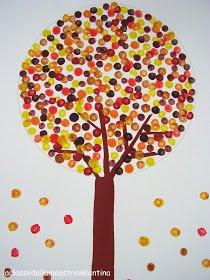 16. qtip tree