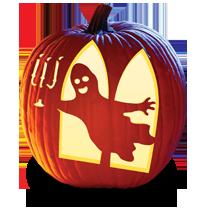 27. pumpkin patterns