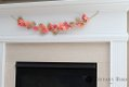 29. thanksgiving garland