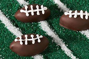 Oreo Cookie Cake Balls