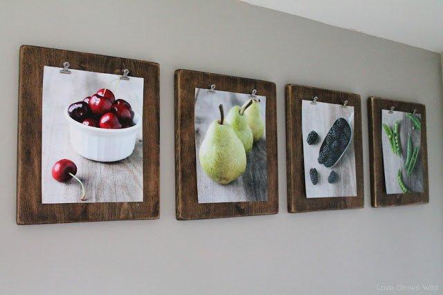 DIY-Photo-Clip-Boards