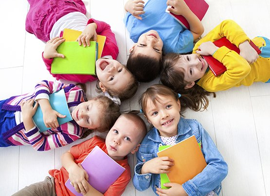 Is VPK Right for Your Child?