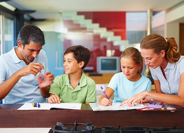 education is the most important factor By far the most important influence on international hrm education countries from busmhr 3100 at ohio state  the most important factor is likely to be ___,.