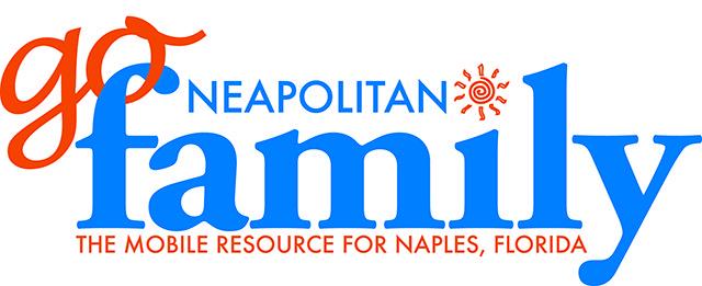 Go Nea app logo