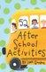 book294-52-after-school-activities.jpg